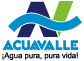 acuavalle